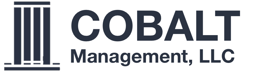 Cobalt Management, LLC